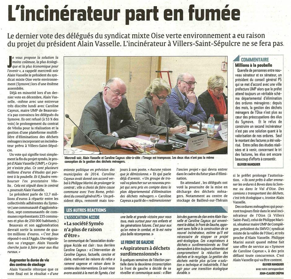 20130208-CP-Villers-Saint-Sépulcre-L'incinérateur part en fumée
