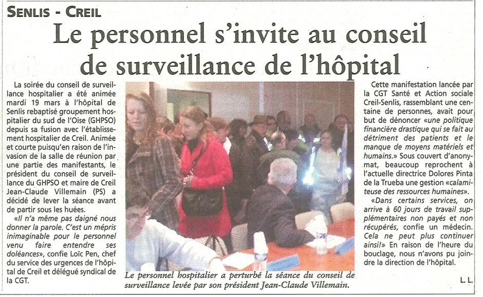 20130320-OH-Creil-Senlis-Le personnel s'invite au conseil de surveillance de l'hôpital