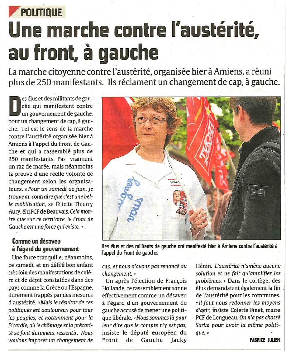20130602-CP-Picardie-Une marche contre l'austérité, au front, à gauche