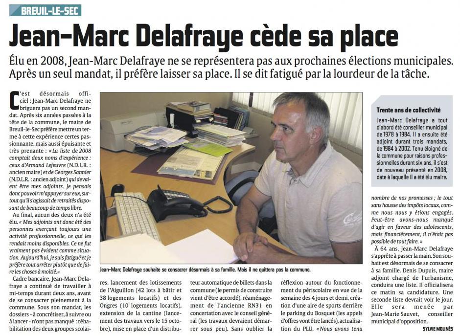 20130928-CP-Breuil-le-Sec-M2014-Jean-Marc Delafraye cède sa place [Denis Dupuis]