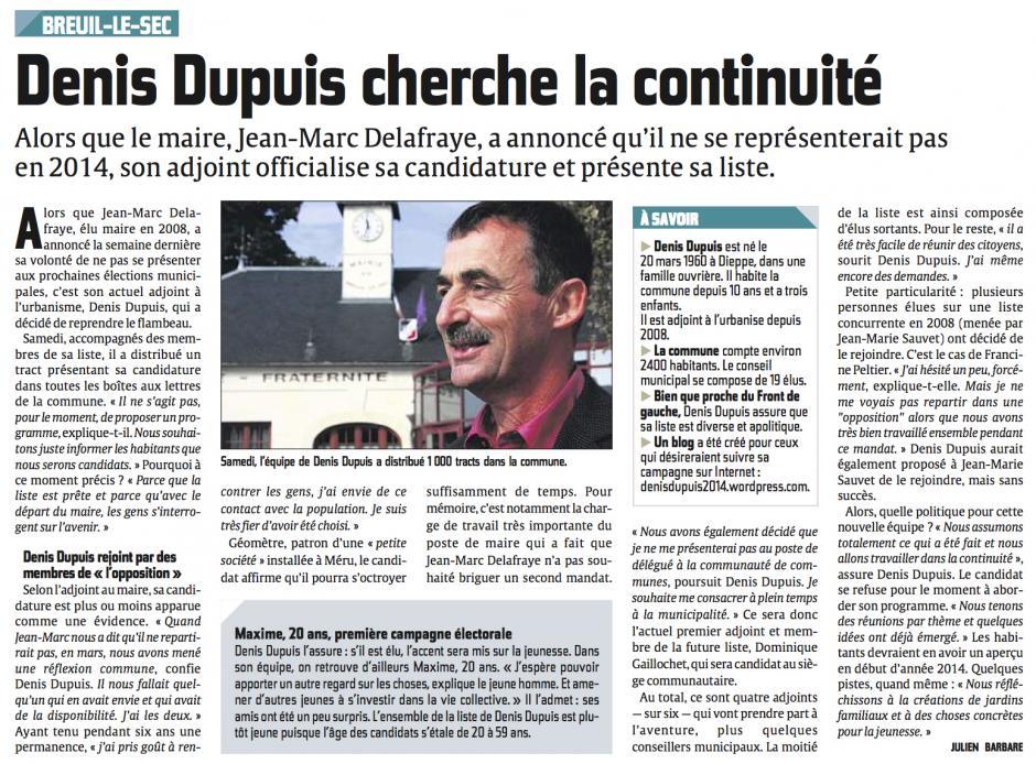 20130930-CP-Breuil-le-Sec-M2014-Denis Dupuis cherche la continuité