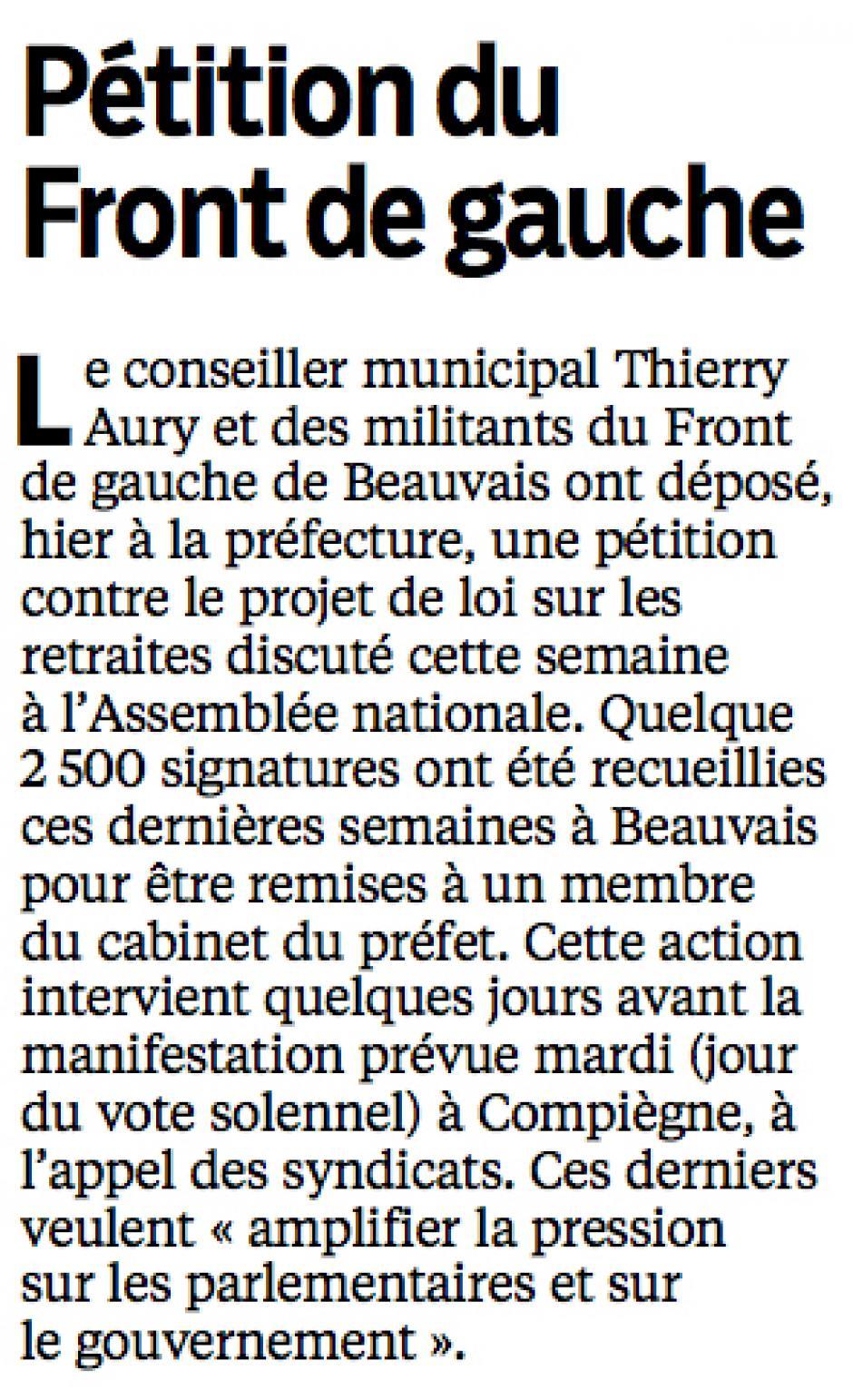 20131012-LeP-Oise-Pétition du Front de gauche