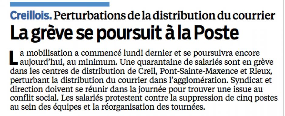 20131028-LeP-Creil-La grève se poursuit à La Poste