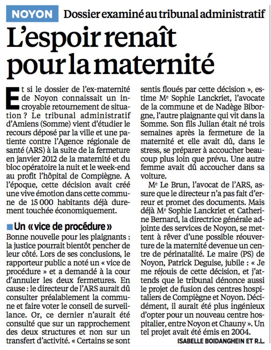 20131201-LeP-Noyon-L'espoir renaît pour la maternité