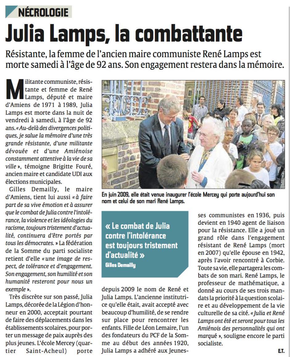 20131209 Amiens Cp Combattante LampsLa Julia ZulOPiwkTX