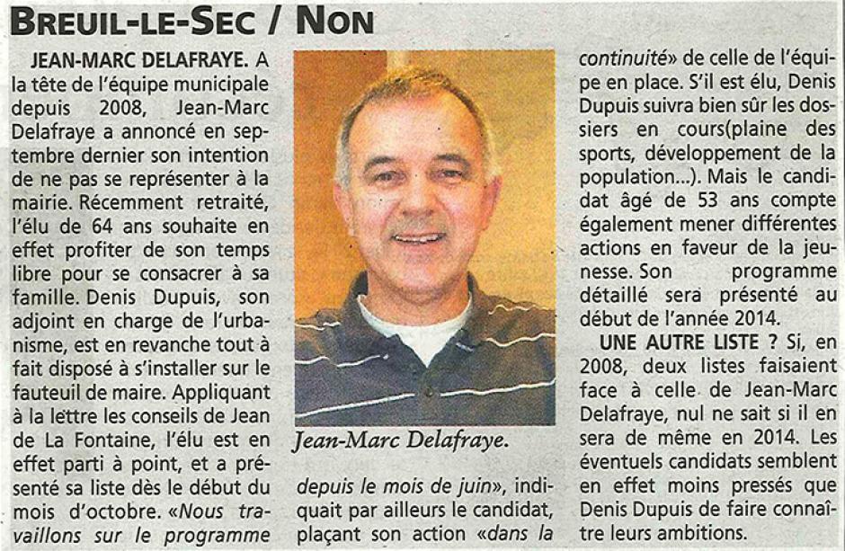20131218-OH-Breuil-le-Sec-M2014-Votre maire se représente-t-il ?