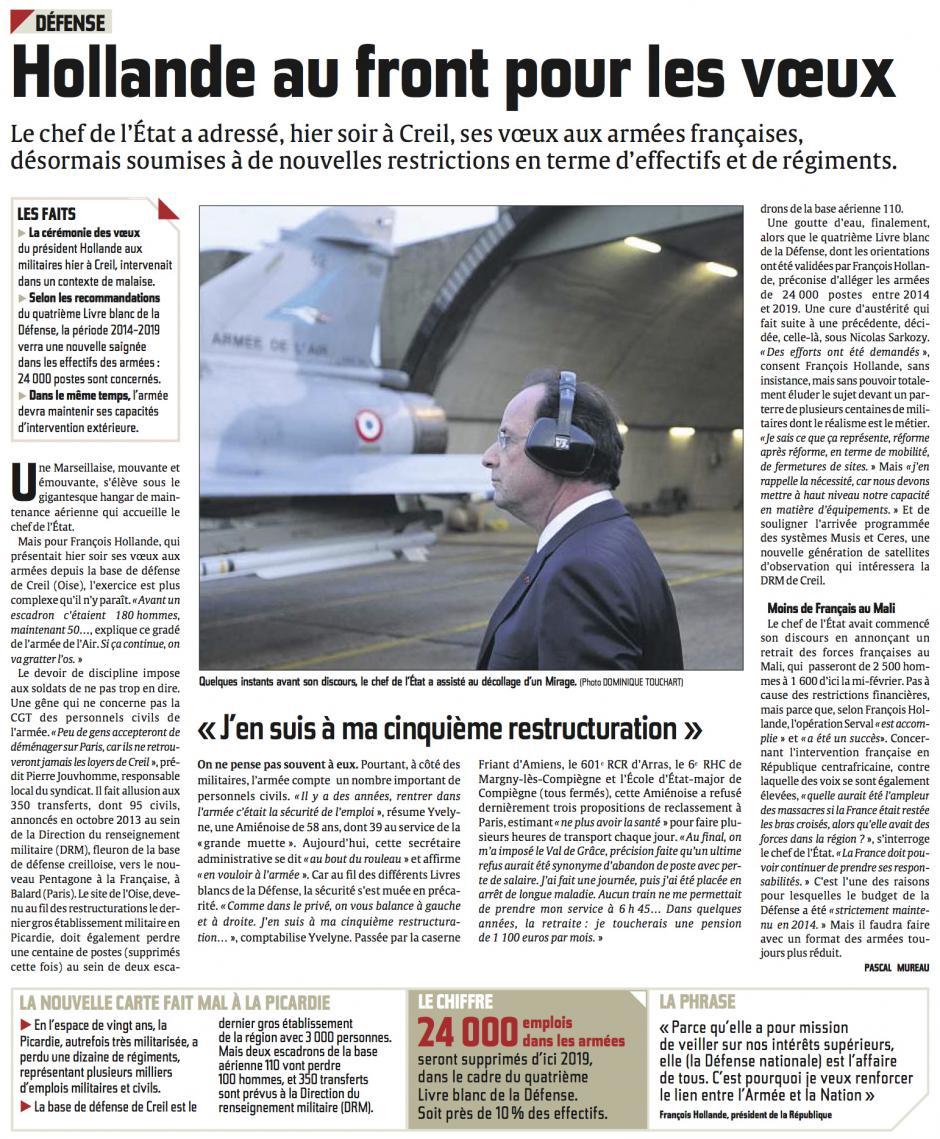 20140109-CP-Creil-Hollande au front pour les vœux