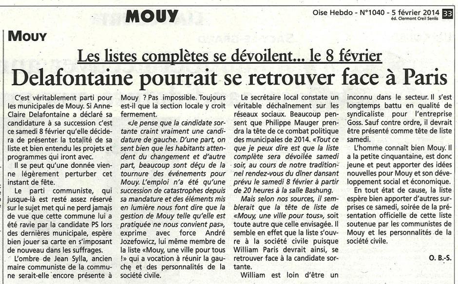 20140205-OH-Mouy-M2014-Delafontaine pourrait se retrouver face à Paris