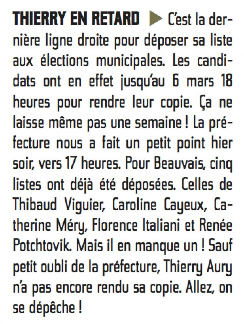 20140301-CP-Beauvais-M2014-Thierry Aury en retard