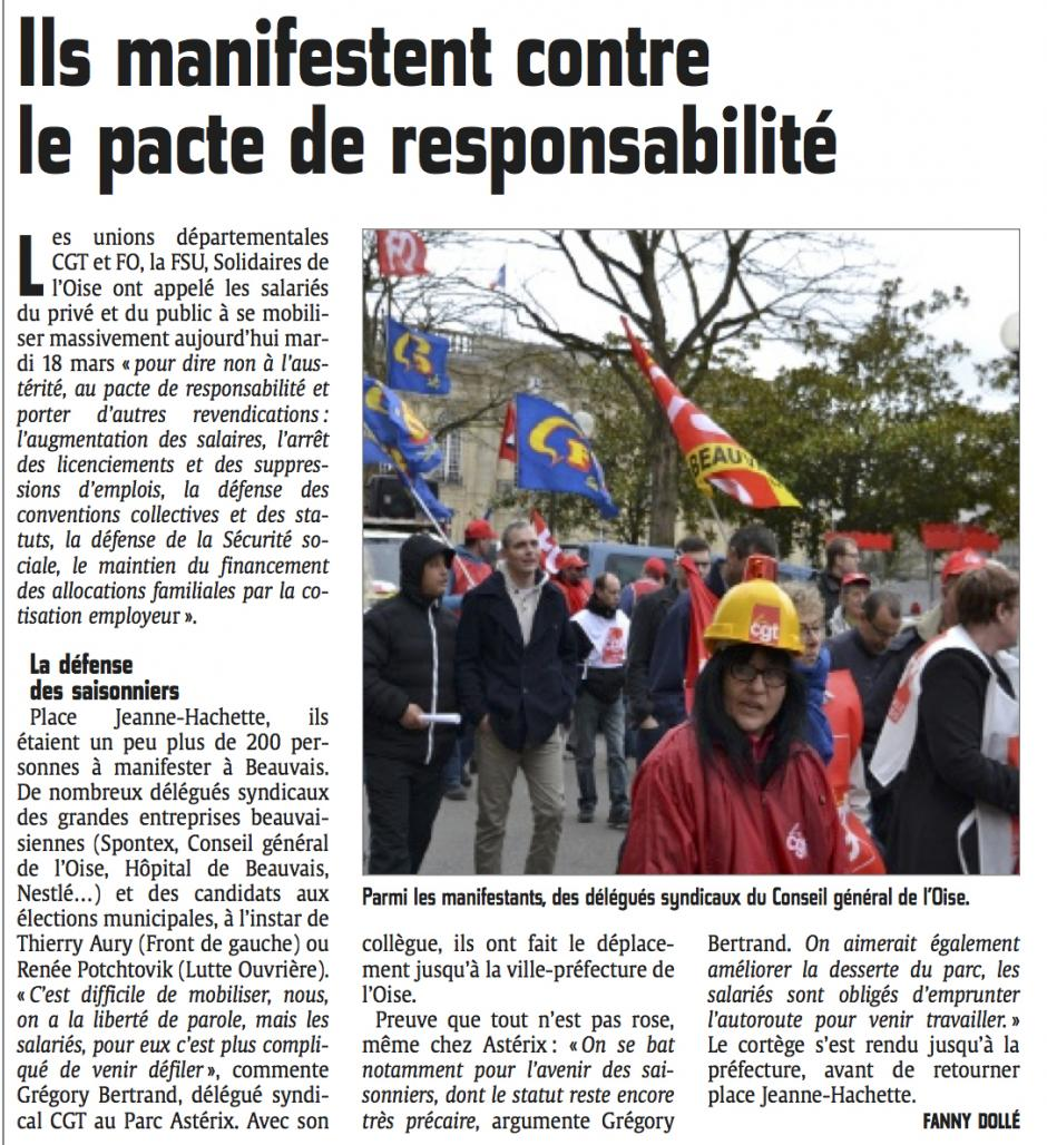 20140319-CP-Beauvais-Ils manifestent contre le pacte de responsabilité