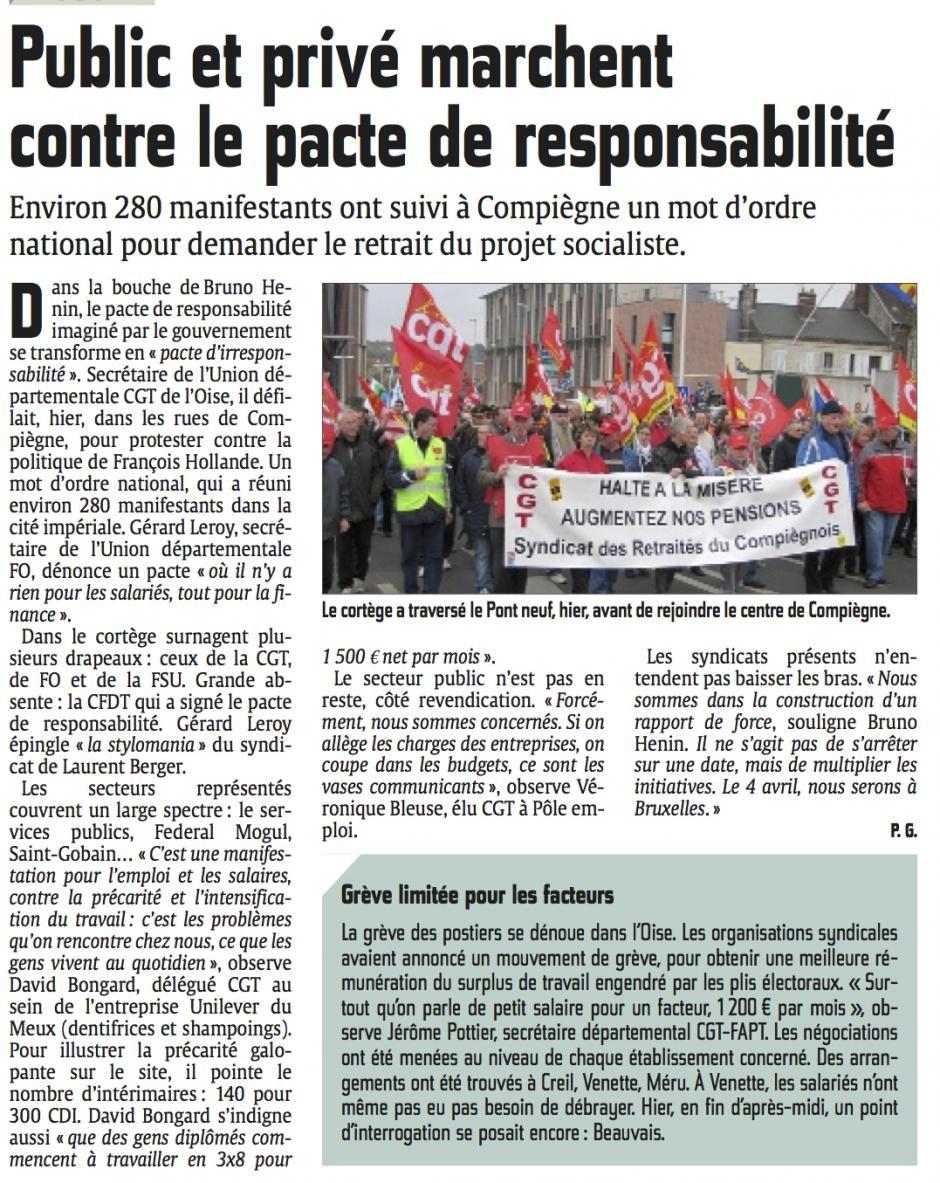 20140319-CP-Compiègne-Public et privé marchent contre le pacte de responsabilité
