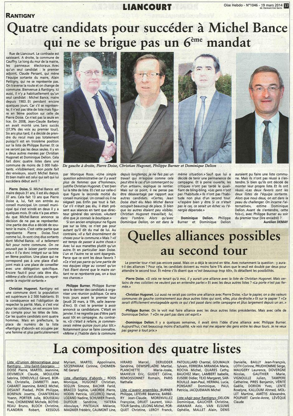 20140319-OH-Rantigny-M2014-Quatre candidats pour succéder à Michel Bance