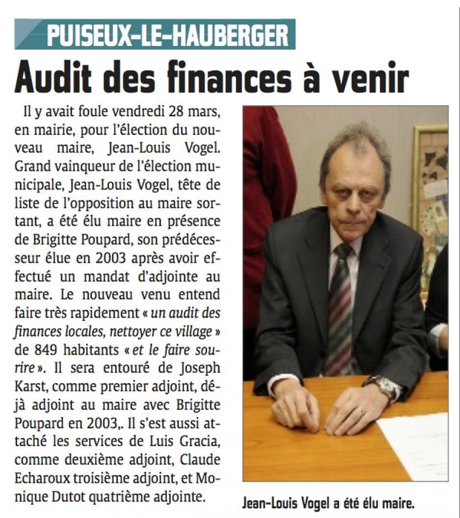 20140401-CP-Puiseux-le-Hautberger-M2014-Audit des finances à venir