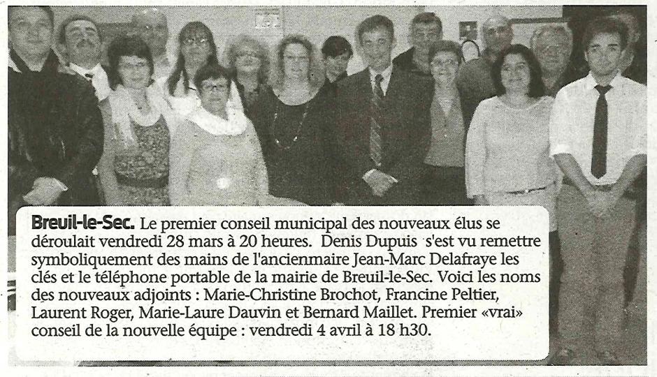 20140402-BonP-Breuil-le-Sec-M2014-Installation du conseil municipal