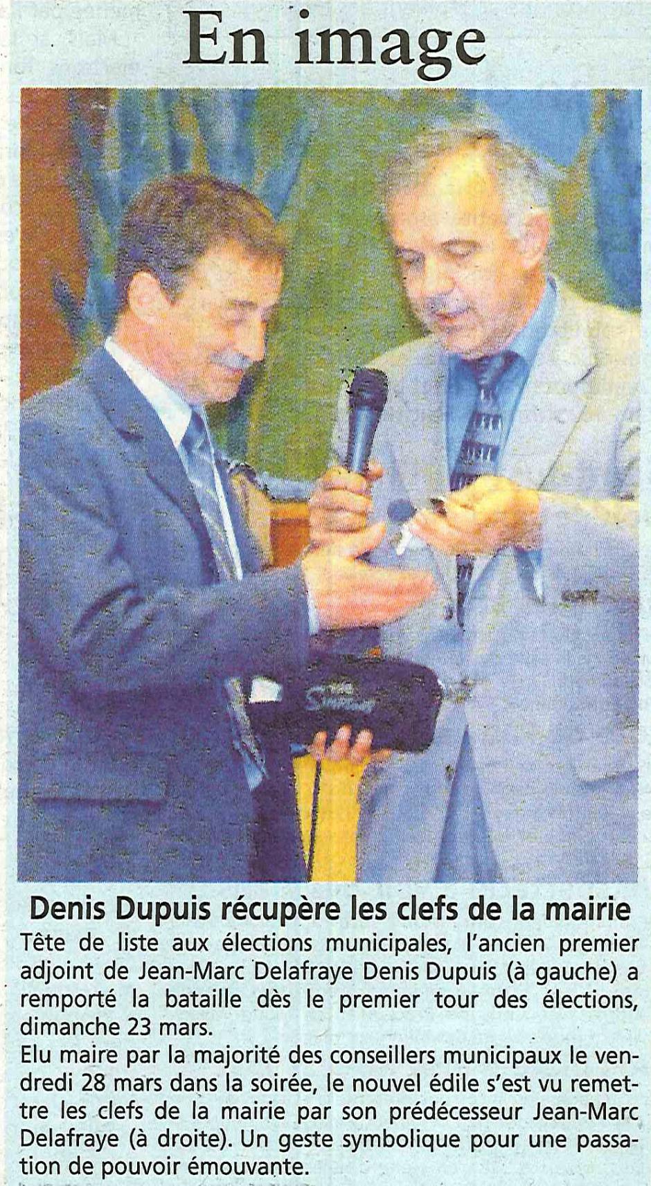 20140402-OH-Breuil-le-Sec-M2014-Denis Dupuis récupère les clés de la mairie