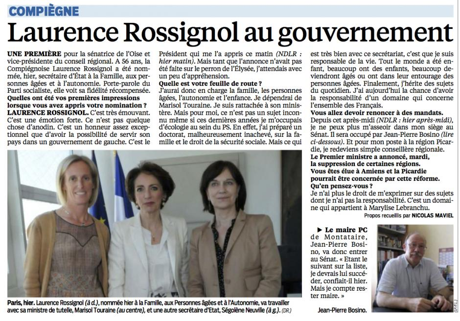 20140410-LeP-Oise-Jean-Pierre Bosino sénateur !