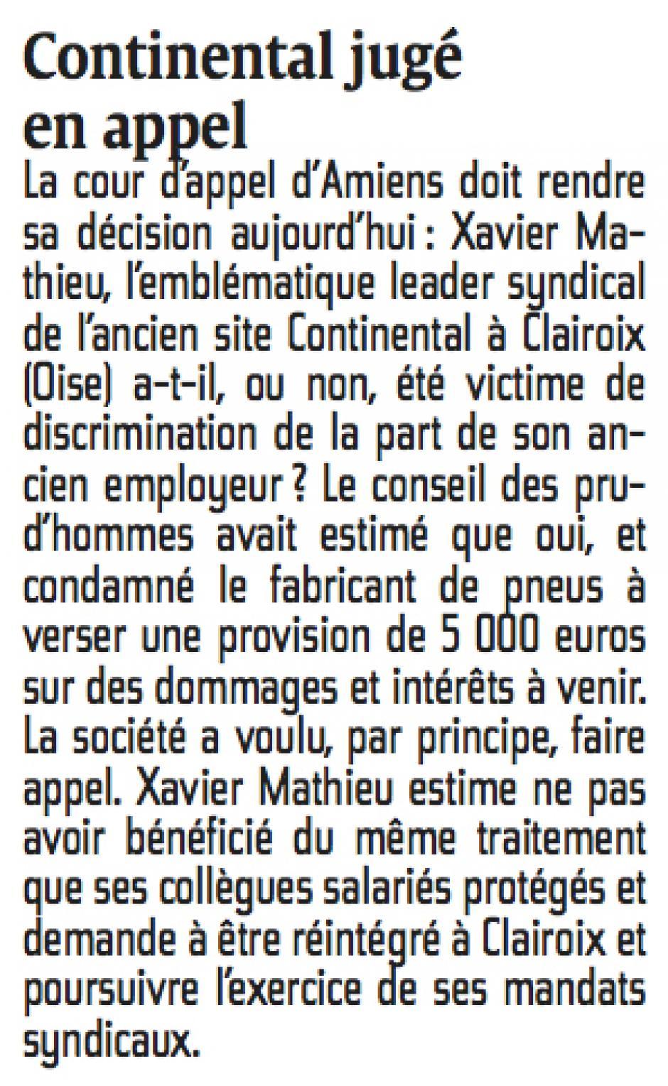 20140527-CP-Clairoix-Continental jugé en appel