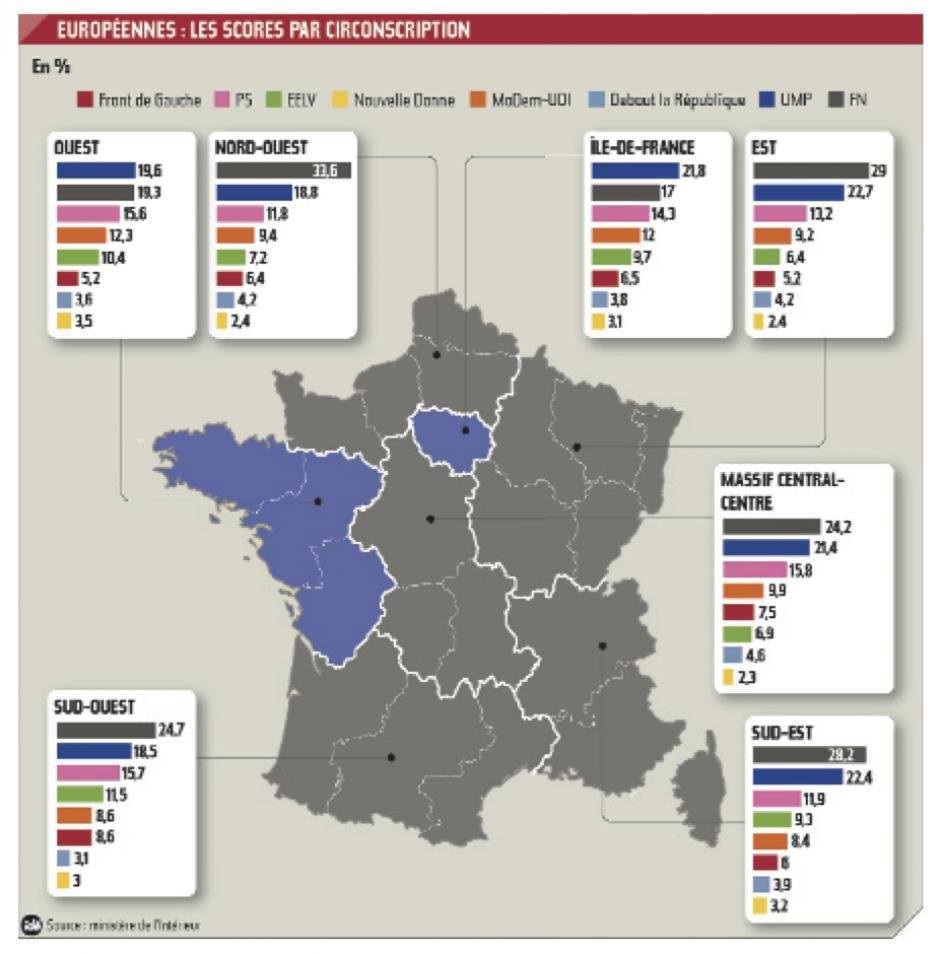 20140527-CP-France-E2014-Les scores par circonscription