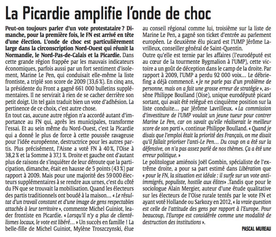 20140527-CP-Picardie-E2014-La région amplifie l'onde de choc