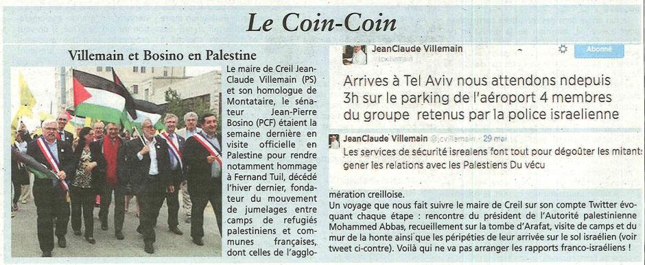 20140604-OH-Palestine-Jean-Pierre Bosino et Villemain en Palestine