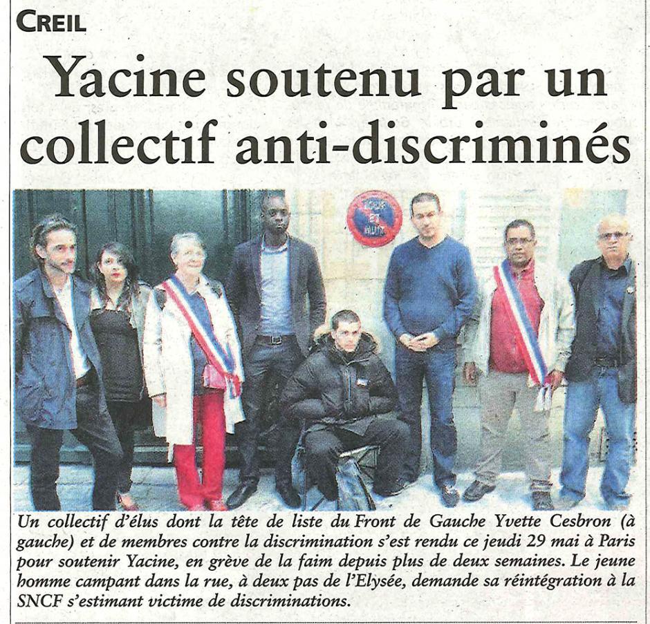 20140604-OH-Creil-Yacine soutenu par un collectif anti-discriminés