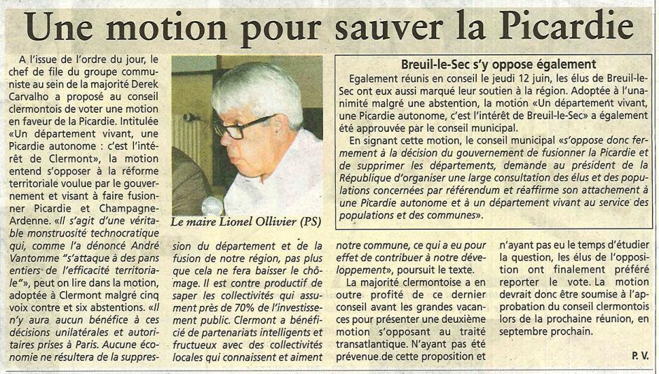 20140618-OH-Breuil-le-Sec-Clermont-Une motion pour sauver la Picardie