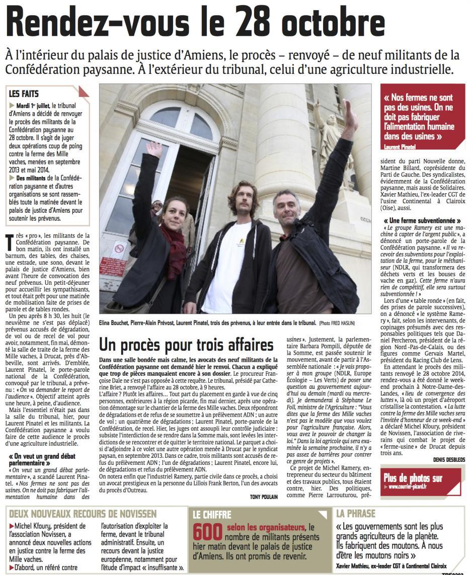 20140702-CP-Amiens-Rendez-vous le 28 octobre [ferme des Mille vaches]