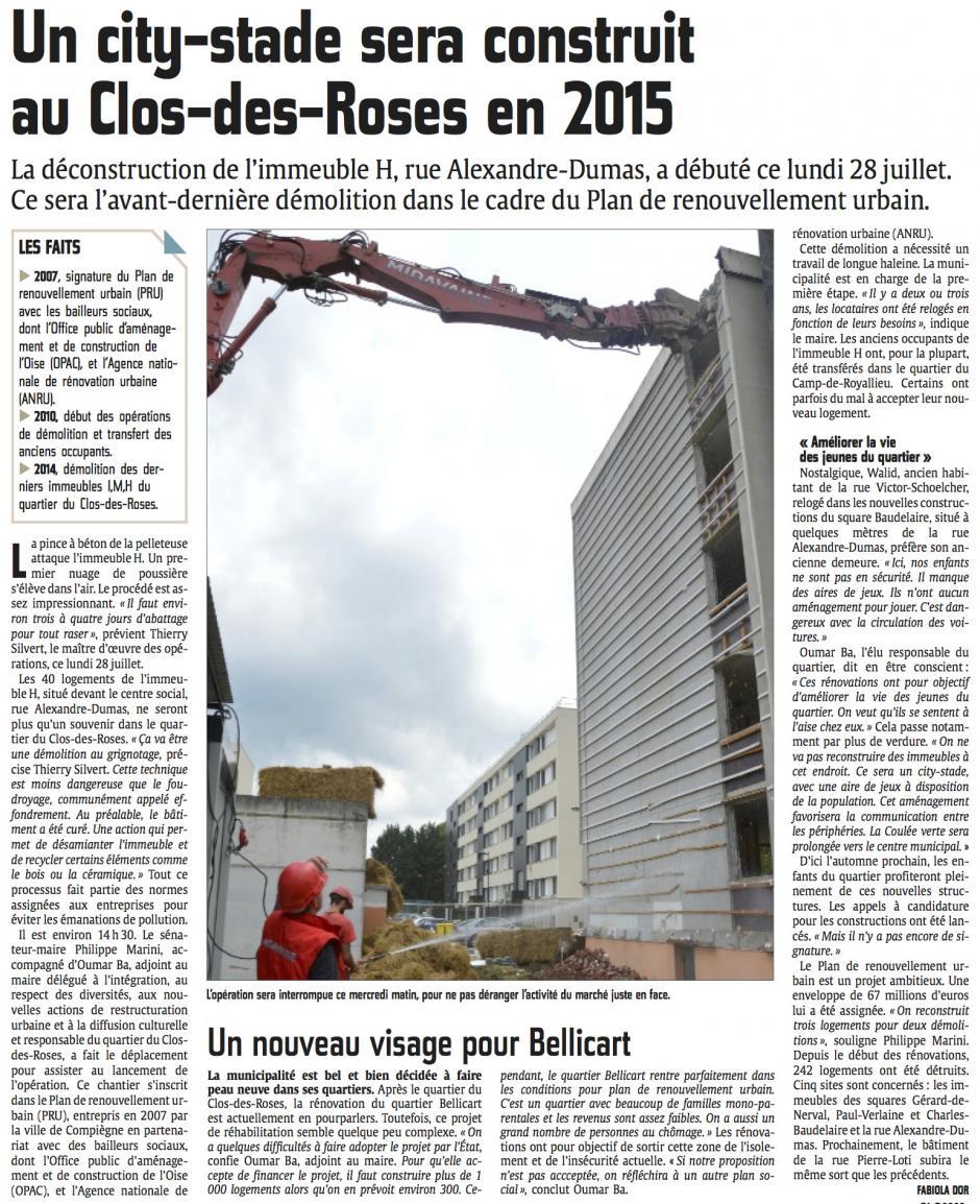 20140730-CP-Compiègne-Un city-stade sera construit au Clos-des-Roses en 2015