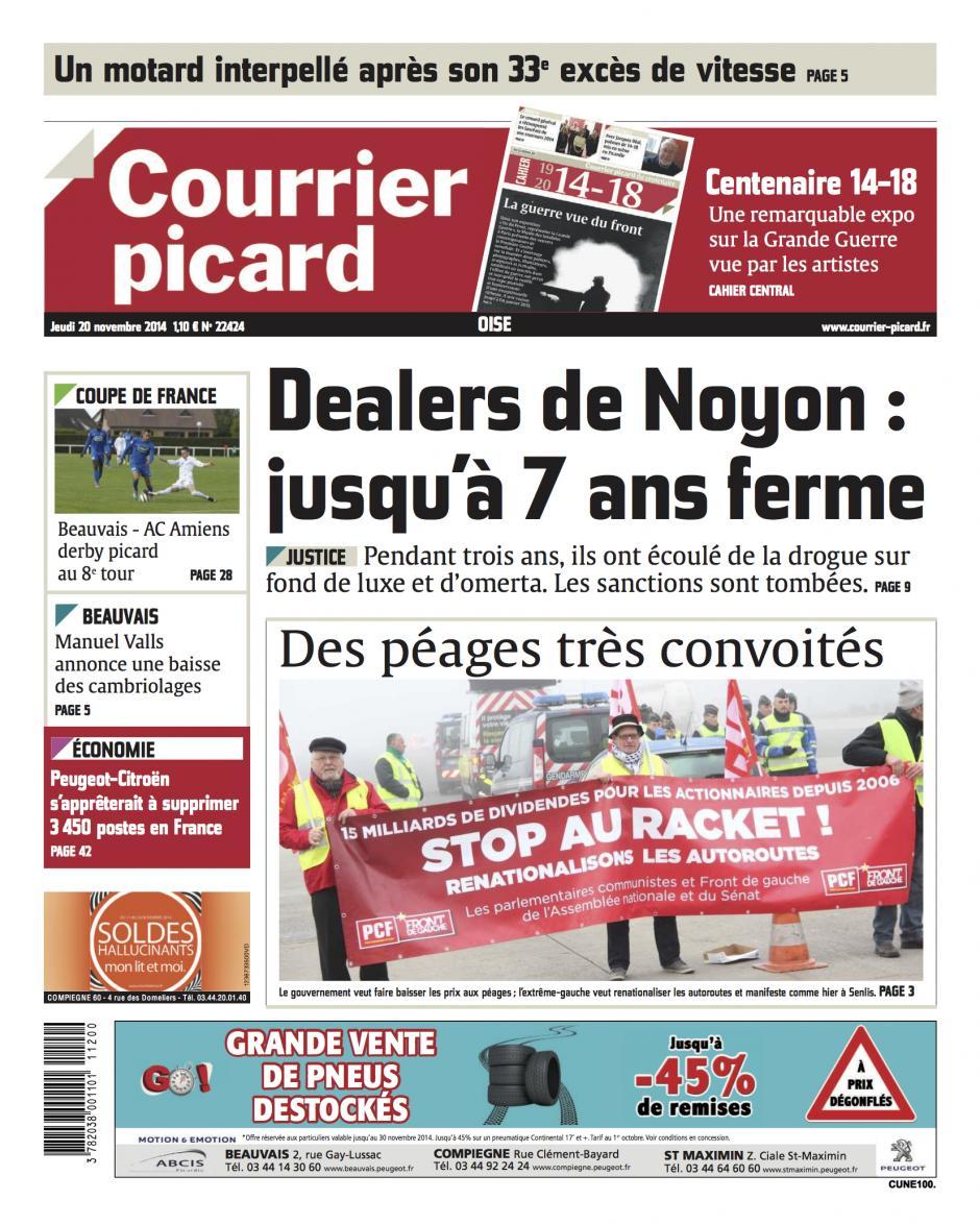 20141120-CP-Oise-Une