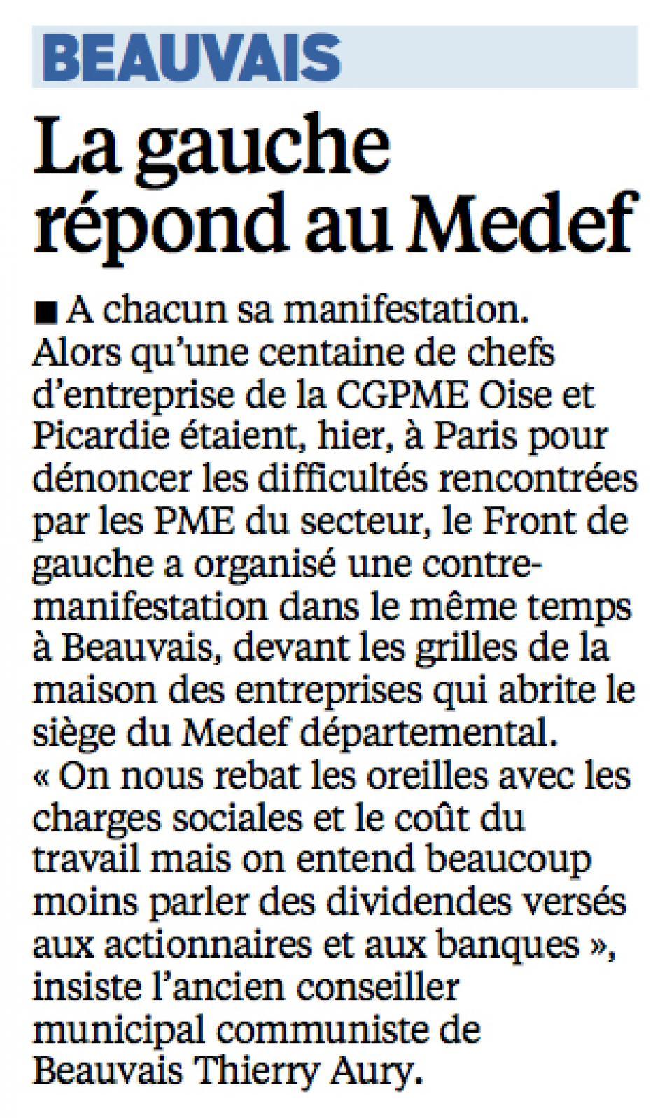 20141202-LeP-Beauvais-La gauche répond au Medef