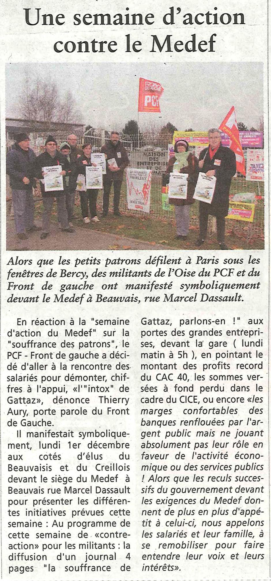 20141203-OH-Beauvais-Une semaine d'action contre le Medef
