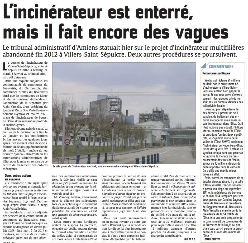 20150107-CP-Villers-Saint-Sépulcre-L'incinérateur est enterré mais il fait encore des vagues