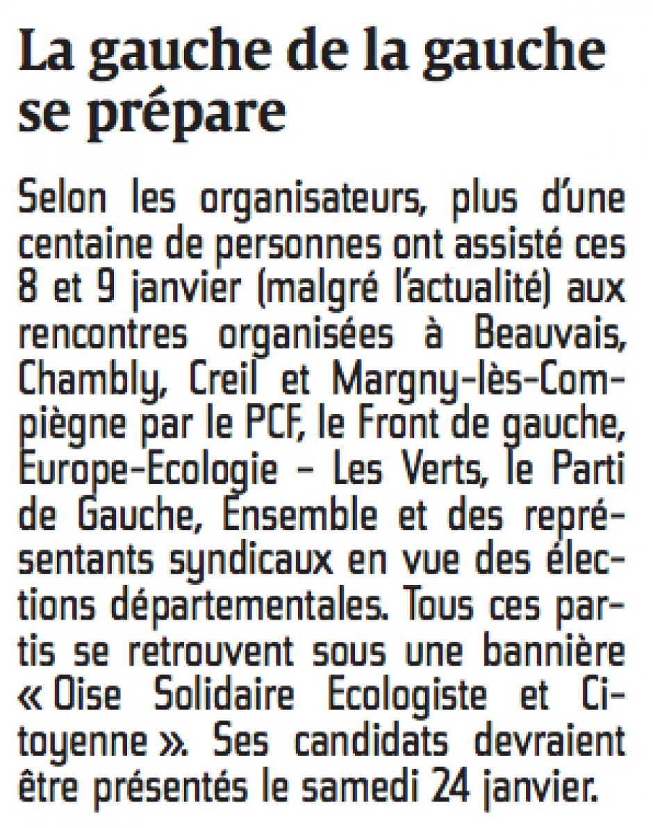20150114-CP-Oise-La gauche de la gauche se prépare