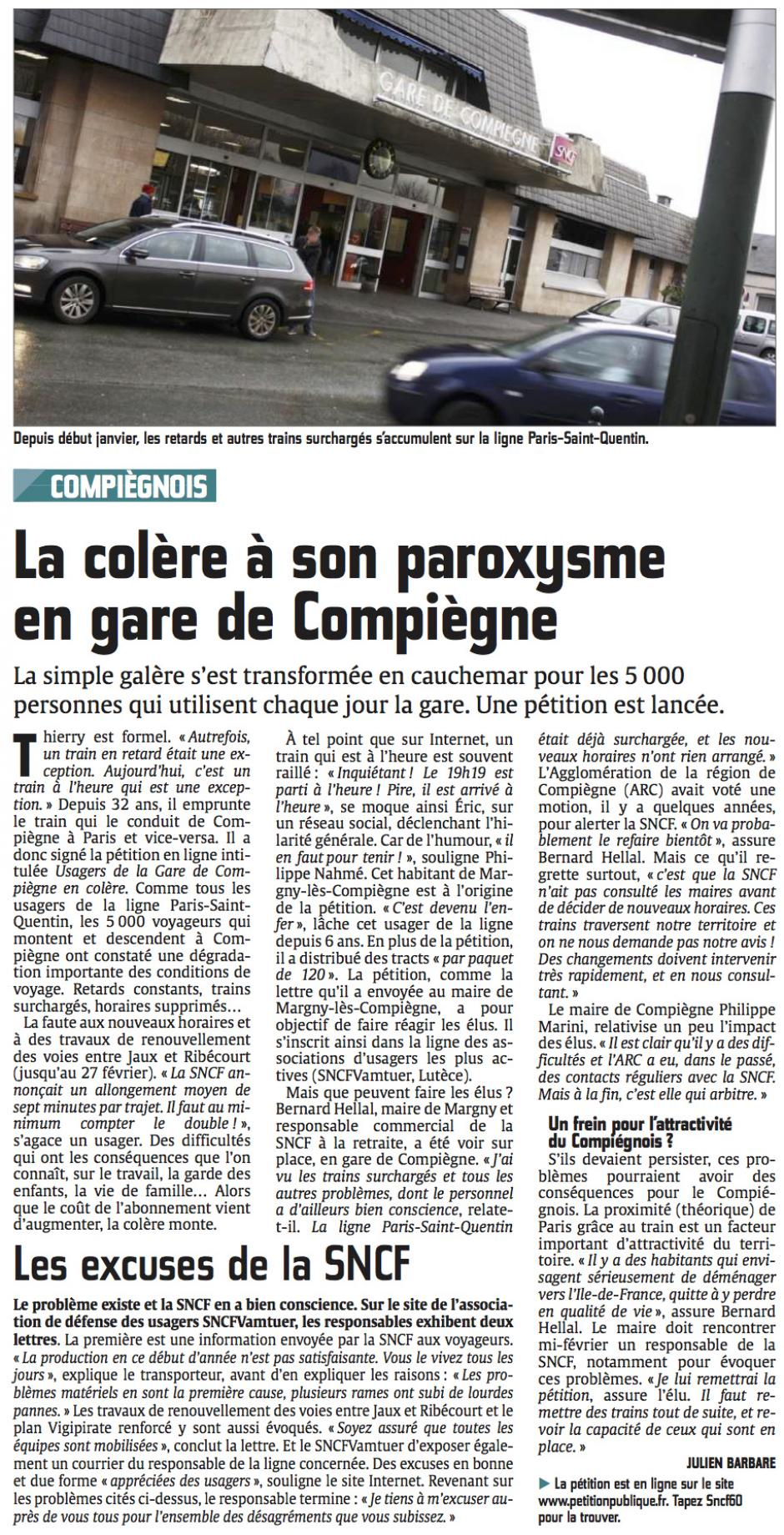 20150202-CP-Compiègne-La colère à son paroxysme à la gare