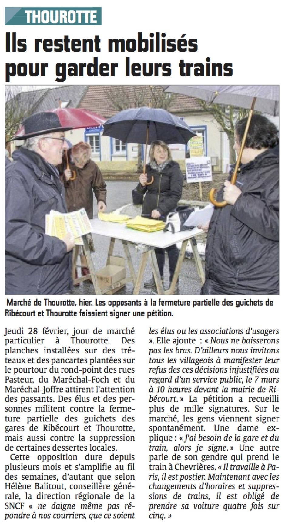 20150227-CP-Thourotte-Ils restent mobilisés pour garder leurs trains