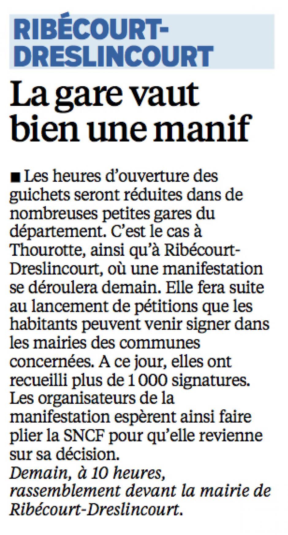 20150306-LeP-Ribécourt-La gare vaut bien une manif