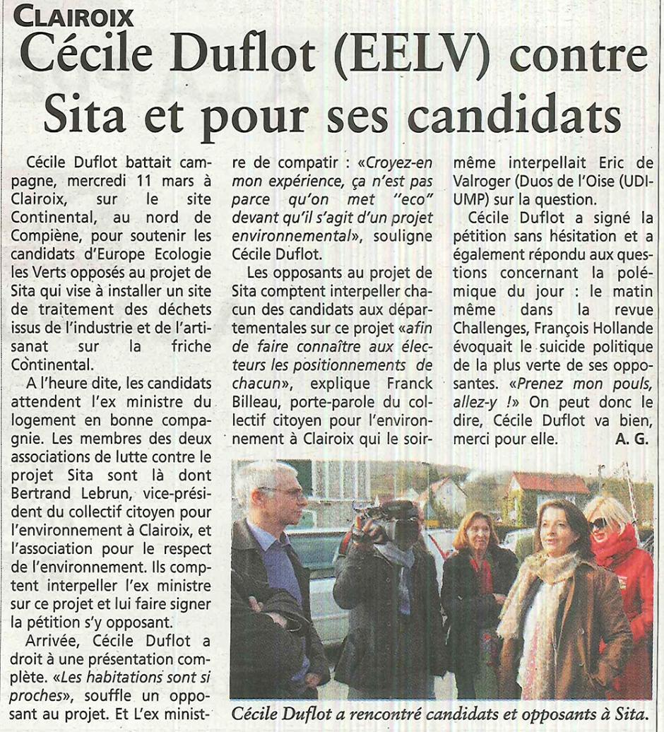 20150318-OH-Clairoix-D2015-Cécile Duflot (EELV) contre Sita et pour ses candidats