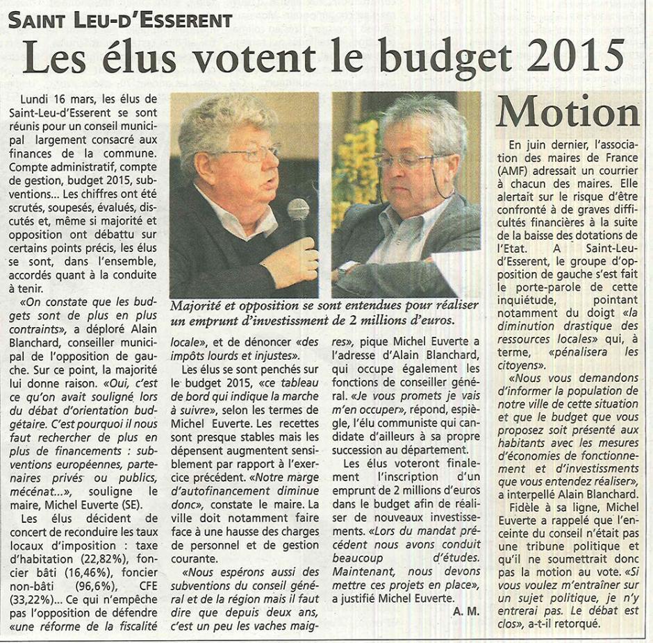 20150318-OH-Saint-Leu-d'Esserent-Les élus votent le budget 2015