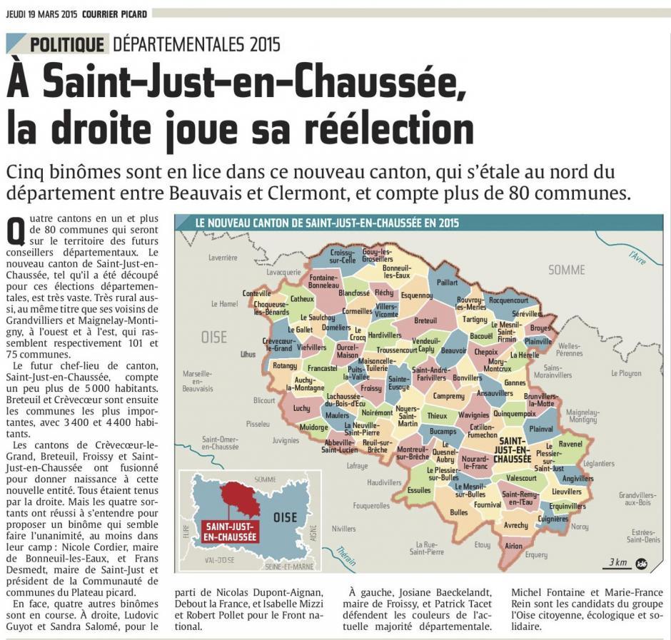 20150319-CP-Saint-Just-en-Chaussée-D2015
