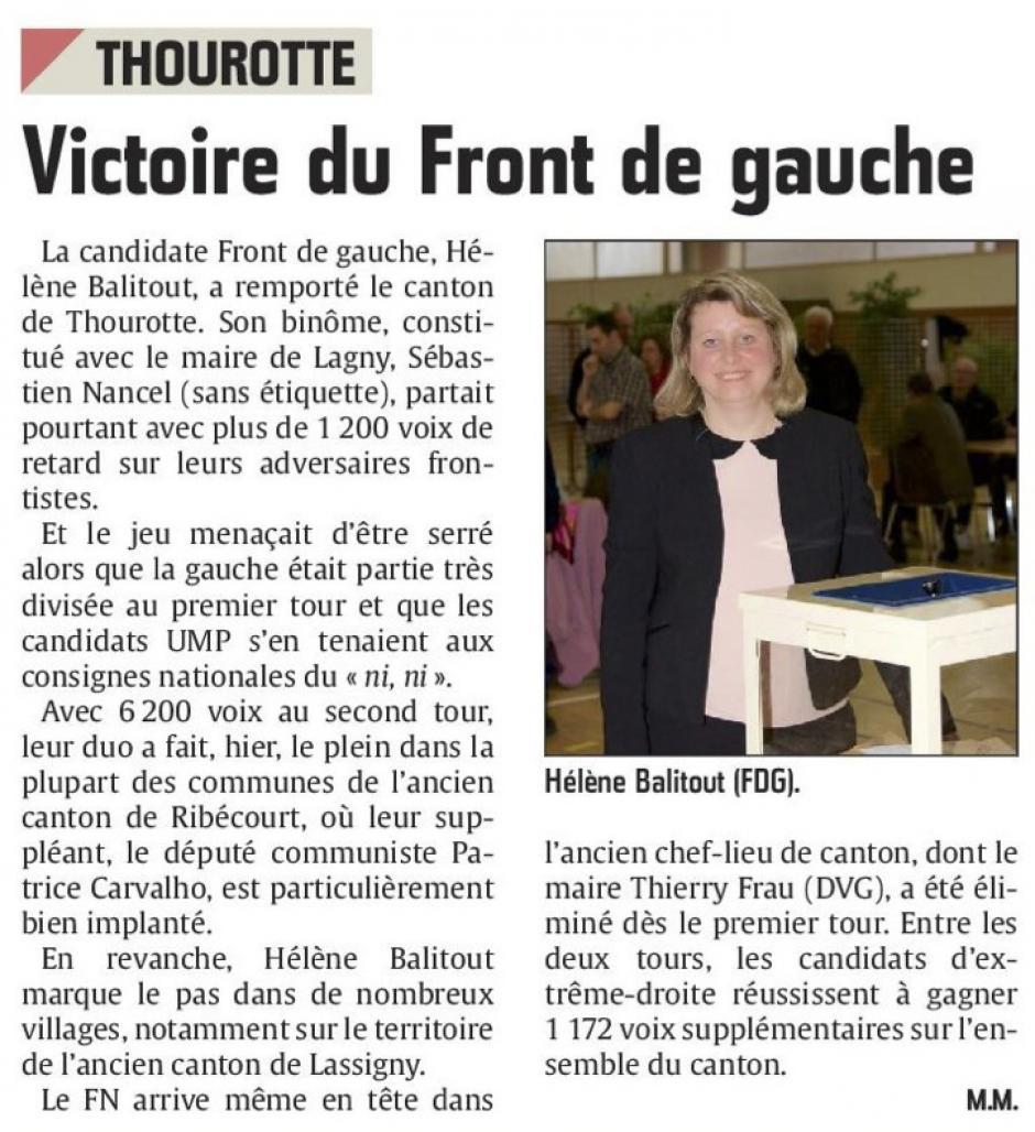 20150330-CP-Thourotte-D2015-Victoire du Front de gauche