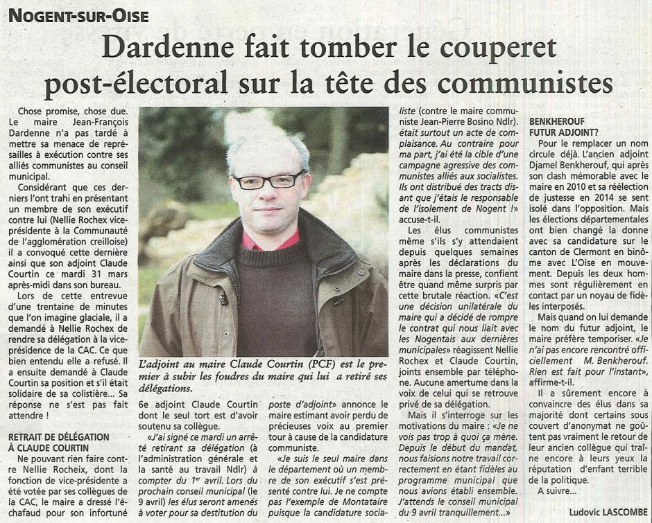 20150401-OH-Nogent-sur-Oise-D2015-Dardenne fait tomber le couperet post-électoral sur la tête des communistes