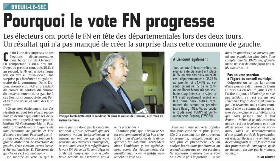 20150404-CP-Breuil-le-Sec-D2015-Pourquoi le vote FN progresse