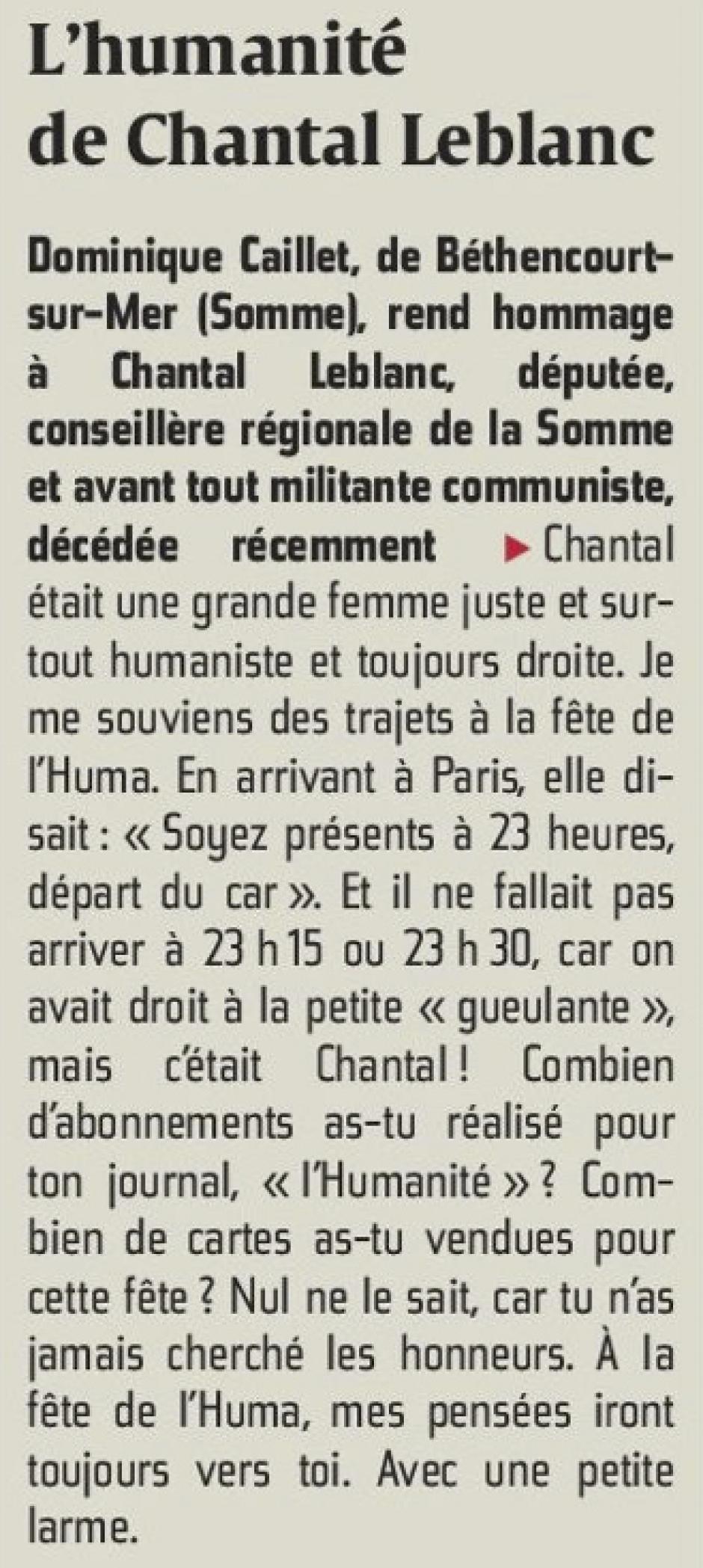 20150509-CP-Abbeville-L'humanité de Chantal Leblanc
