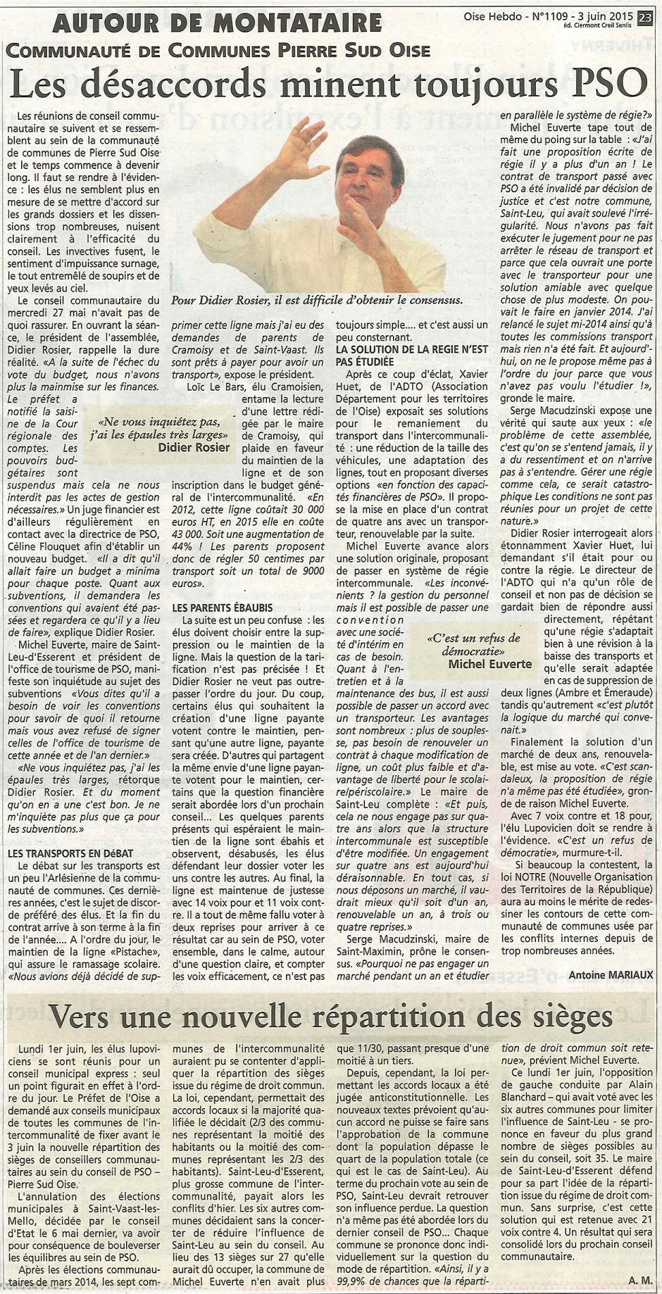 20150603-OH-Saint-Leu-d'Esserent-Les désaccords minent toujours PSO [Serge Macudzinski]