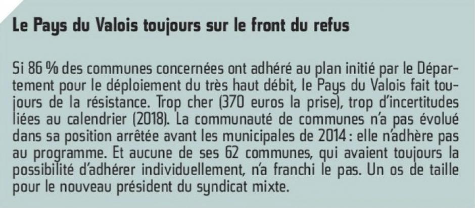 20150615-CP-Valois-Très haut débit : le Pays du Valois toujours sur le front du refus