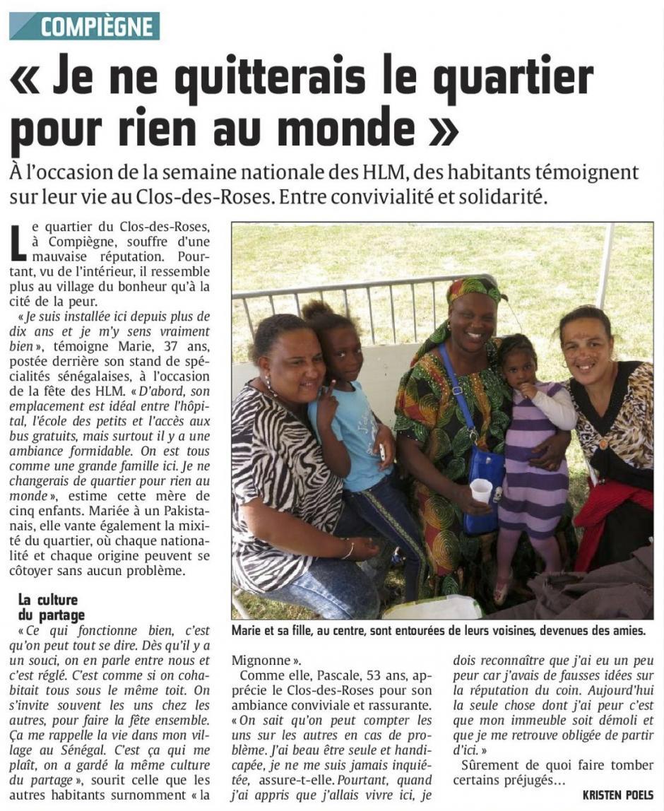 20150618-CP-Compiègne-Clos-des-Roses « Je ne quitterais le quartier pour rien au monde »