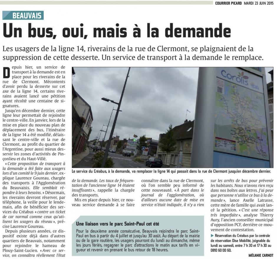 20150623-CP-Beauvais-Un bus, oui, mais à la demande