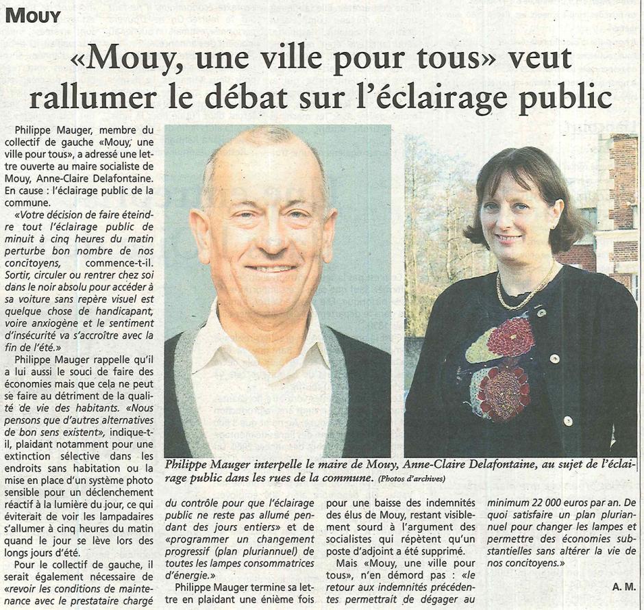 20150805-OH-Mouy-« Mouy, une ville pour tous » veut rallumer le débat sur l'éclairage public