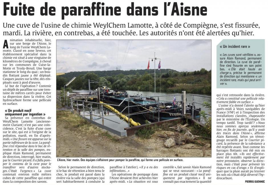 20150815-CP-Trosly-Breuil-Fuite de paraffine dans l'Aisne [WeylChem Lamotte]