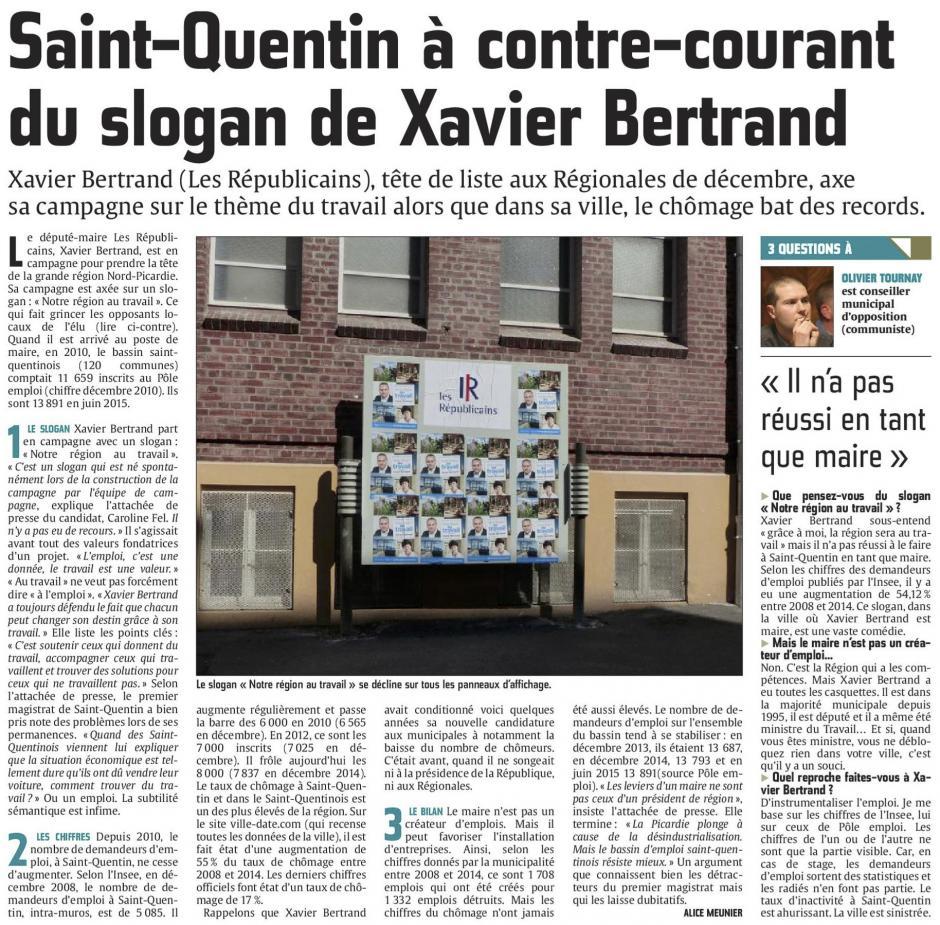 20150831-CP-NPdCP-R2015-Saint-Quentin à contre-courant du slogan de Bertrand [éd. Aisne]